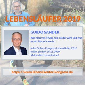 Lebensläufer 2019