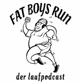 FatBoysRun